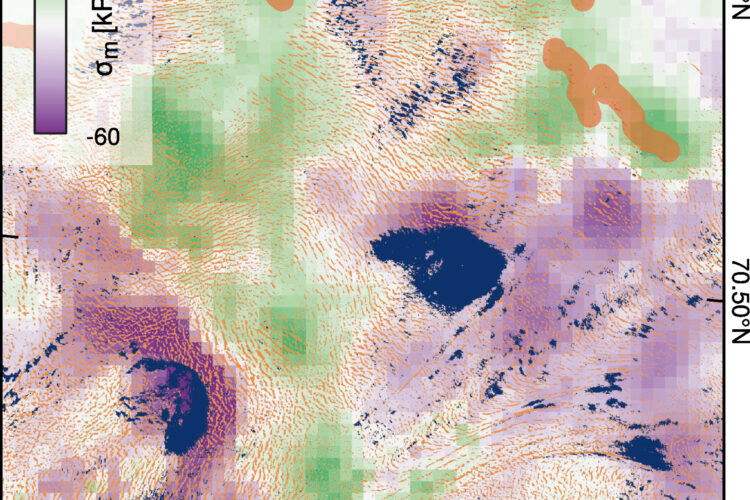 Integrating drone surveys in satellite image analysis and machine learning